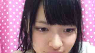 【ライブチャット】ロリ系JKの配信www【素人】