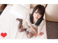 Hikari #1 おっとり娘の敏感SEX  倍速無料版